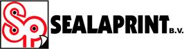Sealaprint webshop